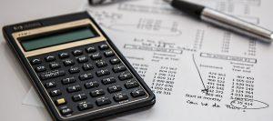 Tecnicatura en Finanzas - ESBA