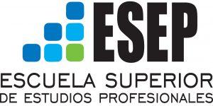 Convenio ESBA - ESEP